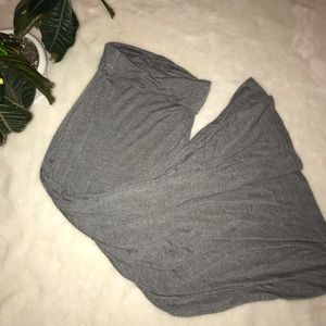 •Stem• Maxi Skirt